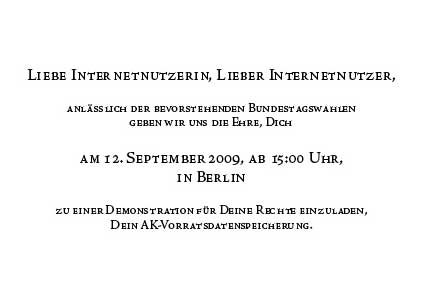 Demo-Einladung-3